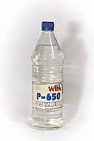 Р-650 WIN (1л) пэт (0,65кг)