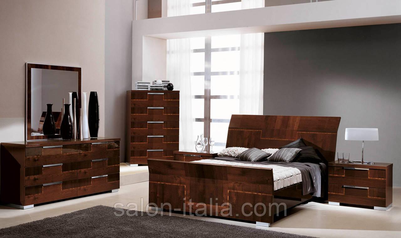 Спальня PISA від ALF Italia