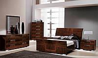 Спальня PISA від ALF Italia, фото 1