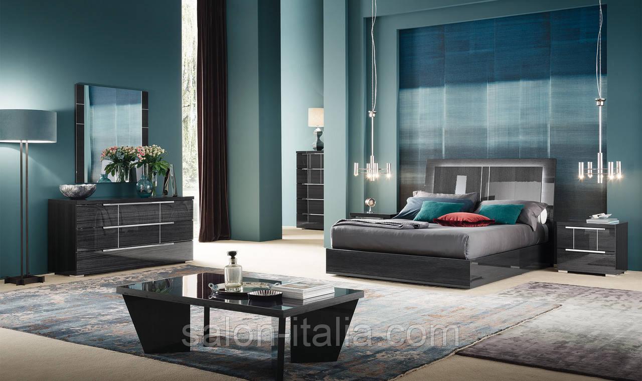 Спальня VERSILIA від ALF Italia