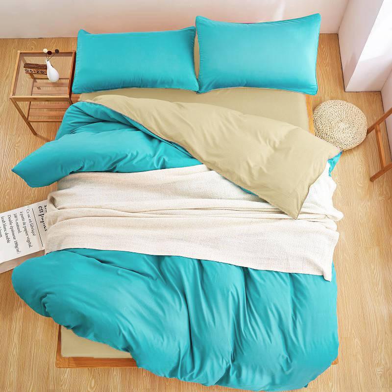 Комплект постельного белья Karina (полуторный)