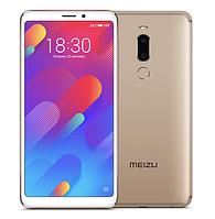 Смартфон Meizu M8 Lite 3/32GB GOLD (Global). Гарантия в Украине!
