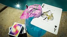Malibu V2 Playing Cards by Toomas Pintson, фото 2