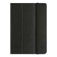 Чехол для планшета ipad air belkin trifold cover black (f7n057b2c00)