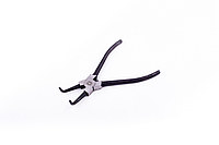 Съемник стопорных колец Стандарт (изогнутые на сжатие) 175мм