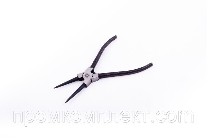 Съемник стопорных колец Стандарт (прямые на сжатие)175мм