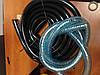 Мини Азс в сборе Польша для заправки перекачки дт заправка с насосом 2200 WAT Geko Mini Заправочная станция, фото 5