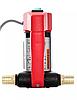 Насос для перекачки  топлива 12 Вт 55 л/мин Заправочная станция заправка, фото 2