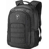 Рюкзак 17 Sumdex PON-398BK
