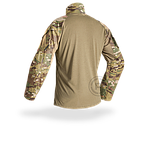 Рубашка Crye Precision Combat Shirt G3, Multicam Arid, фото 2