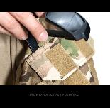 Рубашка Crye Precision Combat Shirt G3, Multicam Arid, фото 3