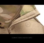 Рубашка Crye Precision Combat Shirt G3, Multicam Arid, фото 4