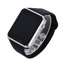 Смарт-часы SmartWatch UWatch A1 Черные (2)