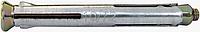 Анкер оконный (рамный) 10х52 мм.