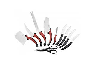 Набор ножей контур про Contour Pro Knives (nri-2061)