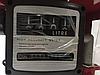 Мини заправка, насос для перекачки дизеля, АЗС мини заправка EuroCraft, фото 2