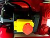 Мини заправка, насос для перекачки дизеля, АЗС мини заправка EuroCraft, фото 3