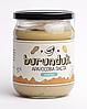 Арахісова паста з кокосом та медом Burunduk, 450 г