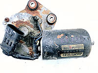 Моторчик стеклоочистителя Chery Kimo S12-5205111