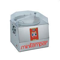 Темперуючі машини Pavoni Minitemper