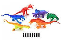 Динозаври (кульок) YYF-053 р.54*30 см (шт.)