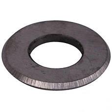 Колесо сменное для плиткорезов 22х10.5х2мм HT-0364, HT-0365, HT-0366 INTERTOOL HT-0369