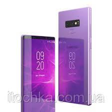 Samsung Galaxy Note 9 6/128GB Purple (SM-N960)