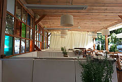 Эффективность и практичность: инфракрасное потолочное отопление