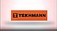 Перфоратор електричний Tekhmann TRH-1040, фото 10