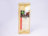 Чай Сіхара класичний (GK)