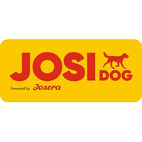 Премиум корм для собак JosiDog (ЙозиДог)