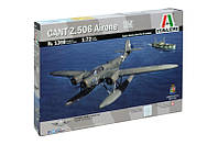 CANT Z 506 AIRONE 1/72 Italeri 1360 , фото 1
