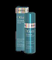 Тоник-активатор роста волос Estel Professional Otium Unique 100 мл