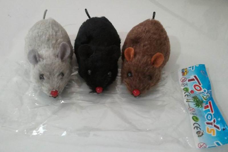 Мышка инерционная, мыша приколы шалости