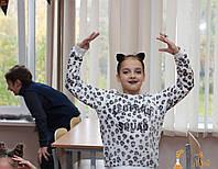 Квест в Киеве «Освоение профессии для детей» от Склянка мрiй