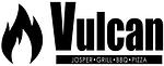 """История торговой марки """"Vulcan"""""""