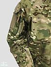 Куртка софтшелл СпН МС м, фото 3