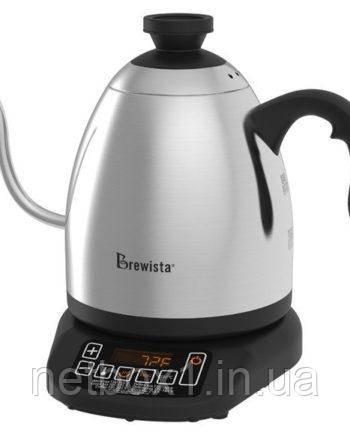 Чайник Brewista
