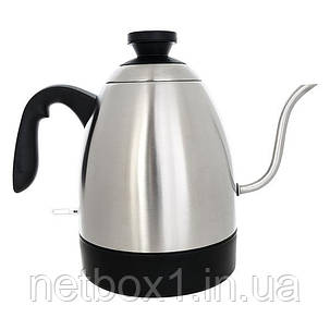 Чайник Brewista, фото 2
