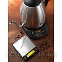 Чайник Brewista, фото 3