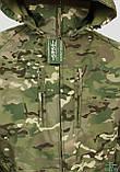 Куртка софтшелл СпН МС м, фото 5