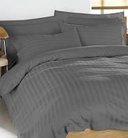 Двухспальное постельное белье евро размер
