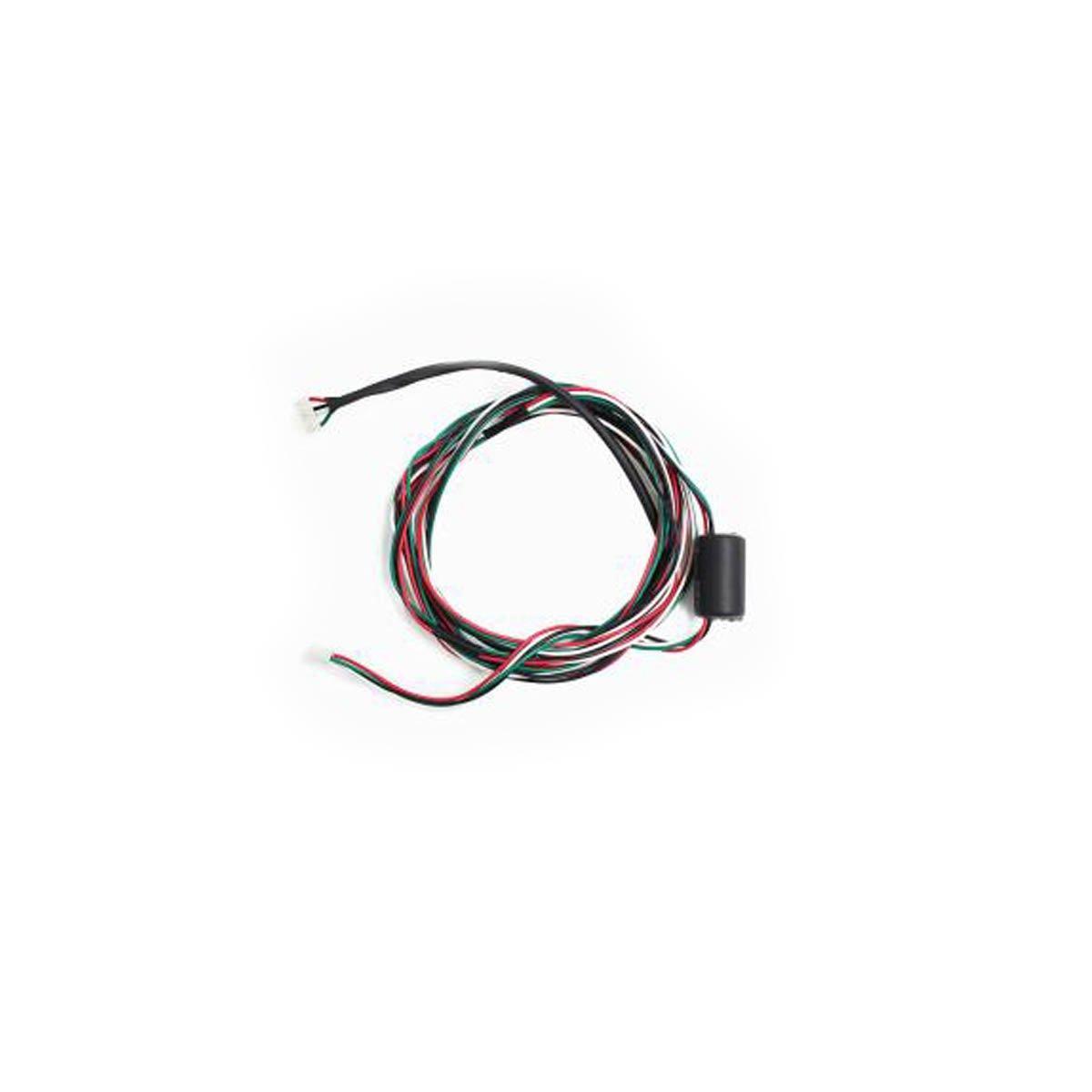 Motor Cable Raise3D