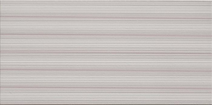 Плитка La Faenza Vendome 36P1 арт.(143479)