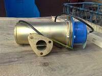 Зимний набор для трактора МТЗ утеплитель + предпусковой обогреватель