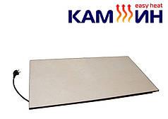 Керамический обогреватель КАМ-ИН 950 BG бежевый (серия Easy Heat) Украина