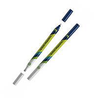 Корректор для стираемых чернил Herlitz My.Pen Sport 2шт стержень М (11010527S)