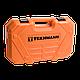 Перфоратор електричний Tekhmann TRH-1040, фото 7
