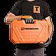 Перфоратор електричний Tekhmann TRH-1040, фото 8