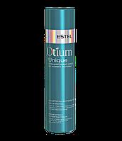 Шампунь-активатор роста волос Estel Professional Otium Unique 250 мл